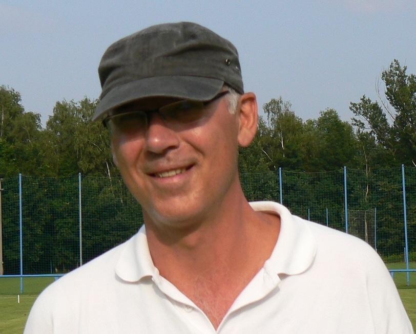 2010 AC World Team Championship Tier 3 – Champion: Czech-Moravian Republic