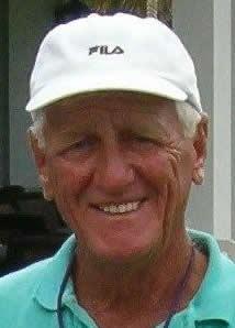 Archie Peck