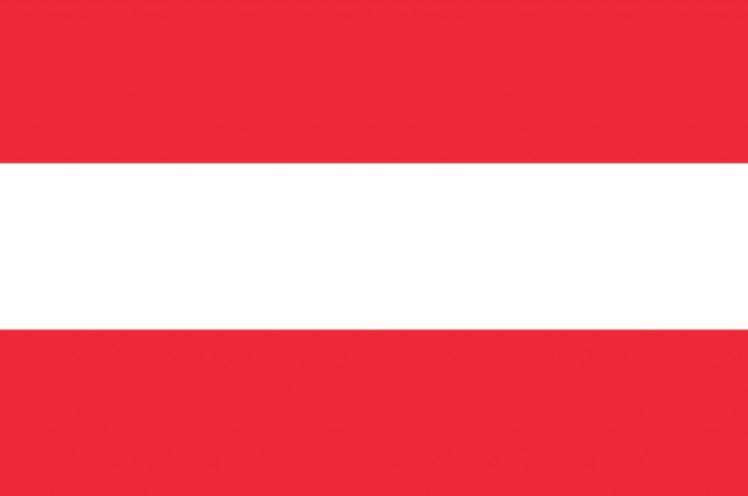2014 AC WTC Tier 3 – Champion Austria