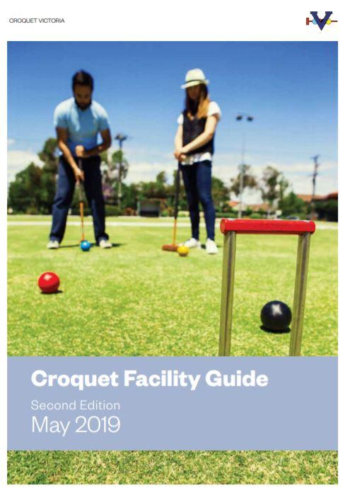 WCF Advice Sheet – Facility Guide