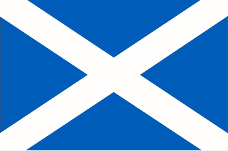 2010 AC World Team Championship Tier 2.2 – Champion: Scotland